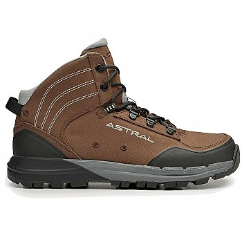 Astral Men's TR1 Merge Water Boot