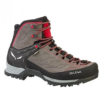 SALEWA Men's Mountain Trainer Mid GTX Boots