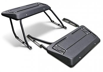 Native Watercraft Folding Dashbord for Manta Ray CLEARANCE