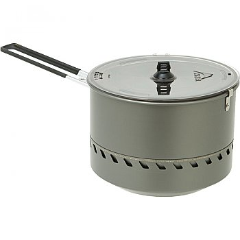 MSR Reactor Pot - 2.5L