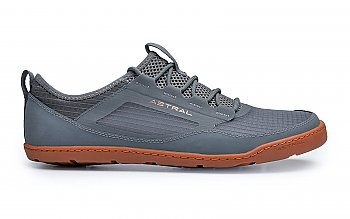 Astral Men's Loyak AC Shoe