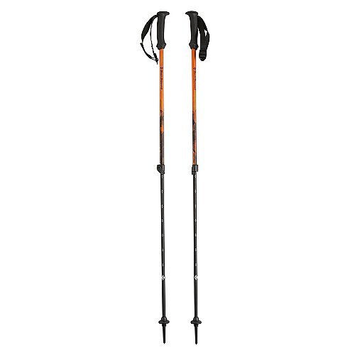 Black Diamond First Strike Trekking Poles