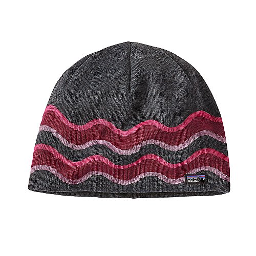 Great Miami Outfitters   Winter Headwear   Patagonia Beanie Hat c4796a64d4f0