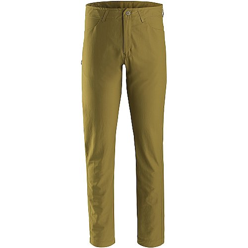 Arc'teryx Men's Creston Pants S19