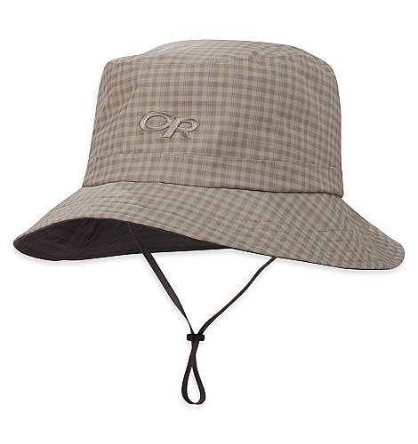 Great Miami Outfitters   Sun Headwear   Outdoor Research LightStorm Bucket  Hat 9e8e4bc97368