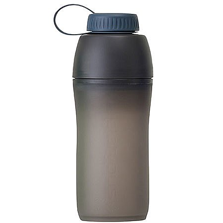 Platypus MetaBottle 1L Filter