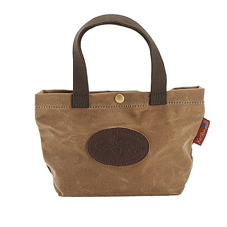 Frost River No. 934 Lunch Tote