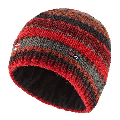 Great Miami Outfitters   Winter Headwear   Sherpa Adventure Gear Khunga Hat be7ef72cd4a0
