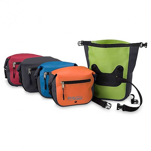 SealLine Hip Pack