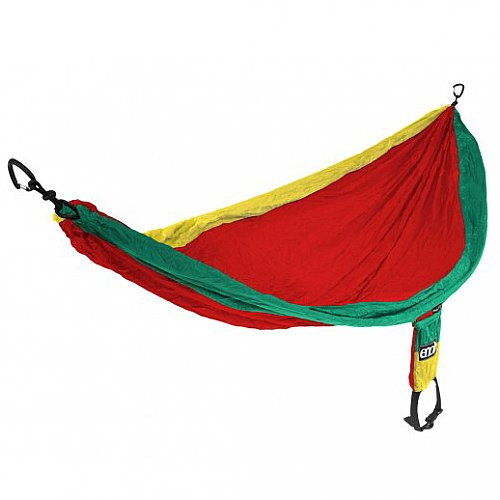 Great Miami Outfitters Gt Hammocks Gt Eno Hammock Single Nest