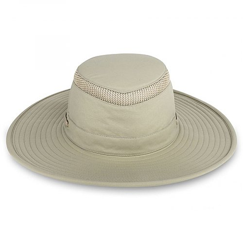 efdfee42142af Great Miami Outfitters   Sun Headwear   Tilley LTM2 AIRFLO Hat
