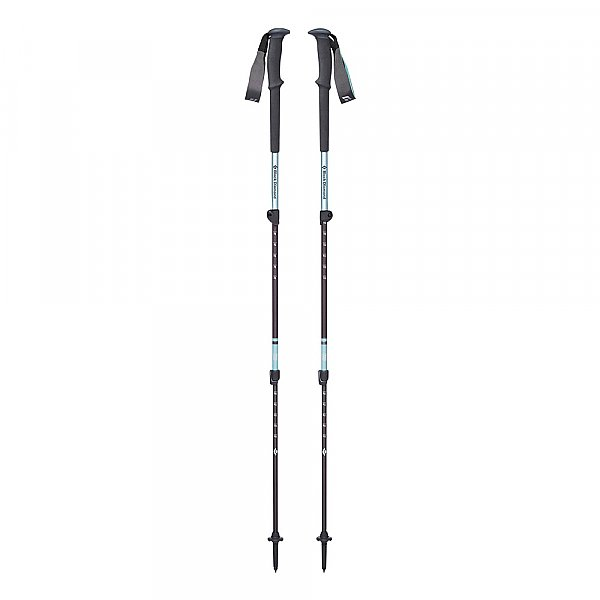 Black Diamond Women's Trail Trekking Poles