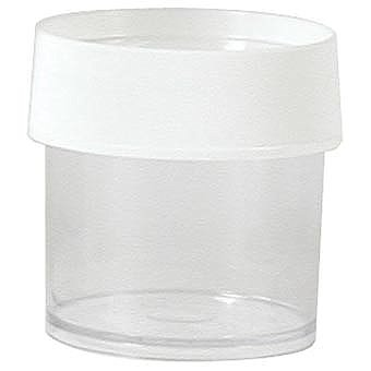 Lexan Side Jar 4oz