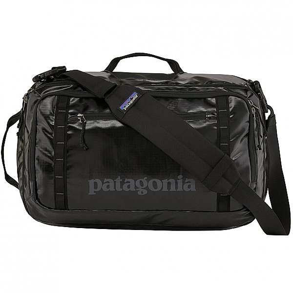 Patagonia Black Hole Mini MLC - 26L