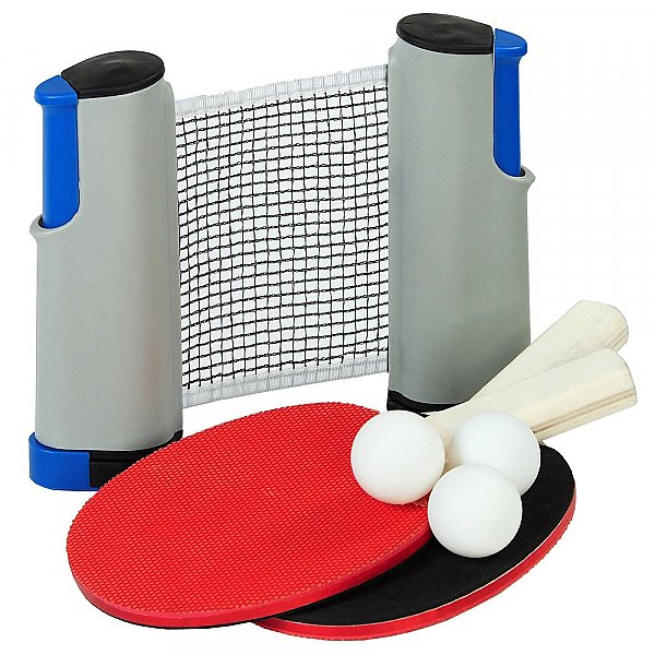 Freestyle Table Tennis Set