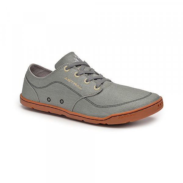 Color: Granite Grey
