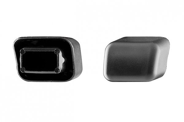 Thule Load Bar End Caps