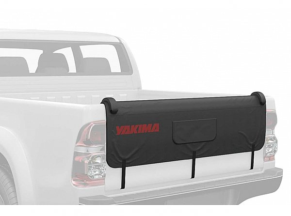 Yakima Crash Pad Large