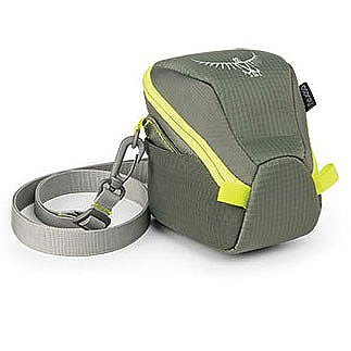 Ultralight Camera Case