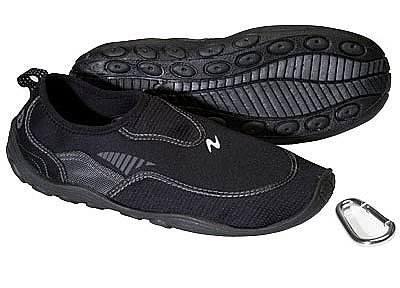 Stohlquist Seaboard Watershoe