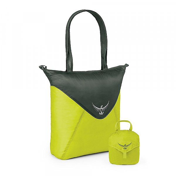 Color: Electric Lime
