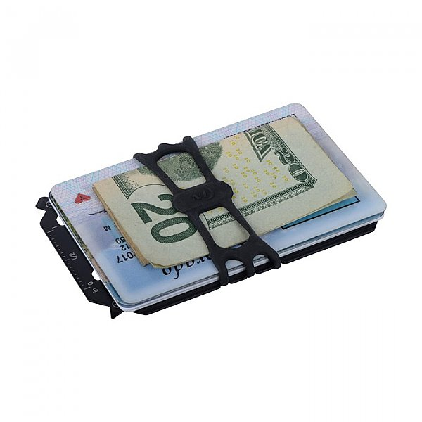 Nite Ize Financial Tool Wallet