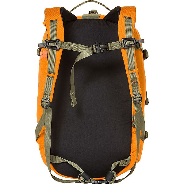 Mystery Ranch Skyline 23 Climbing Backpack