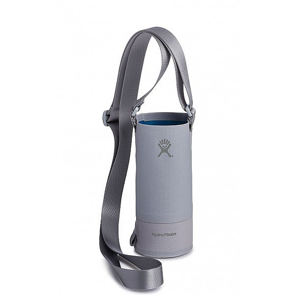 Hydro Flask Bottle Sling Small