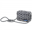KAVU Nootka Bag - S20