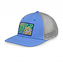 Sunday Afternoon Patch Trucker Cap