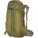 Mystery Ranch Ravine 50 Backpack