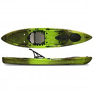 Liquidlogic Manta Ray 12 XT Kayak - NEW 2018