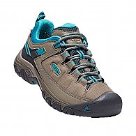 KEEN Women's Targhee EXP Waterproof Shoe F18
