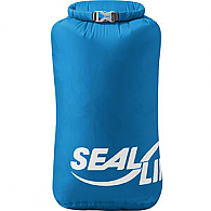SealLine BlockerLite Dry Sack - 10L