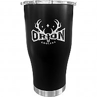 Orion 27oz Stainless Insulated Tumbler