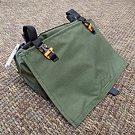 Cooke Custom Sewing Pathfinder Thwart Bag