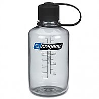 Nalgene Narrow Mouth 16 oz Everyday Bottle