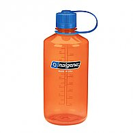 Nalgene Narrow Mouth 32 oz Everyday Bottle