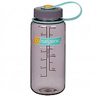Nalgene Wide Mouth 16oz Water Bottle