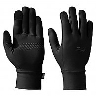 Outdoor Research Kid's PL Sensor Gloves