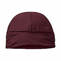 Outdoor Research Women's Melody Beanie
