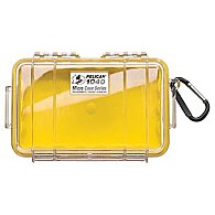 Pelican Watertight 1040 Micro Case