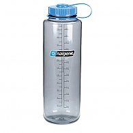 Nalgene Wide Mouth Silo 48oz