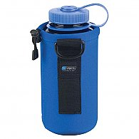 Nalgene Cool Stuff Neoprene Carrier