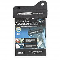 Sea To Summit TPU Accessory Case Large