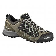 SALEWA Men's Wildfire Shoes