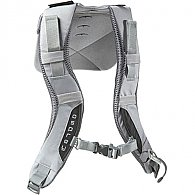 Osprey Women's IsoForm4 CM Harness