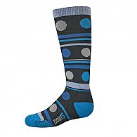 Point 6 Kid's Gum Drop Socks S17