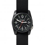Bertucci DX3 Watch