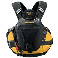 Stohlquist Descent PFD Vest
